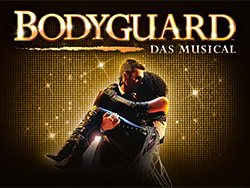 bodyguard-icon.jpg