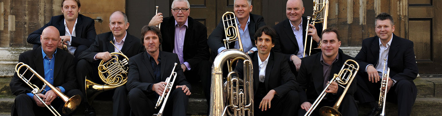 London-Brass-Tentet_header.jpg