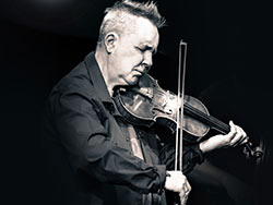 nigel_kennedy_2020_icon.jpg