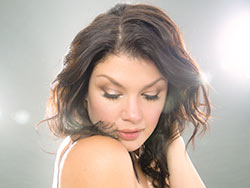 Jane_Monheit_UAJO_Icon.jpg