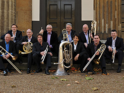 London-Brass-Tentet_icon.jpg