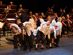 move_on_Familienkonzert_2610.jpg