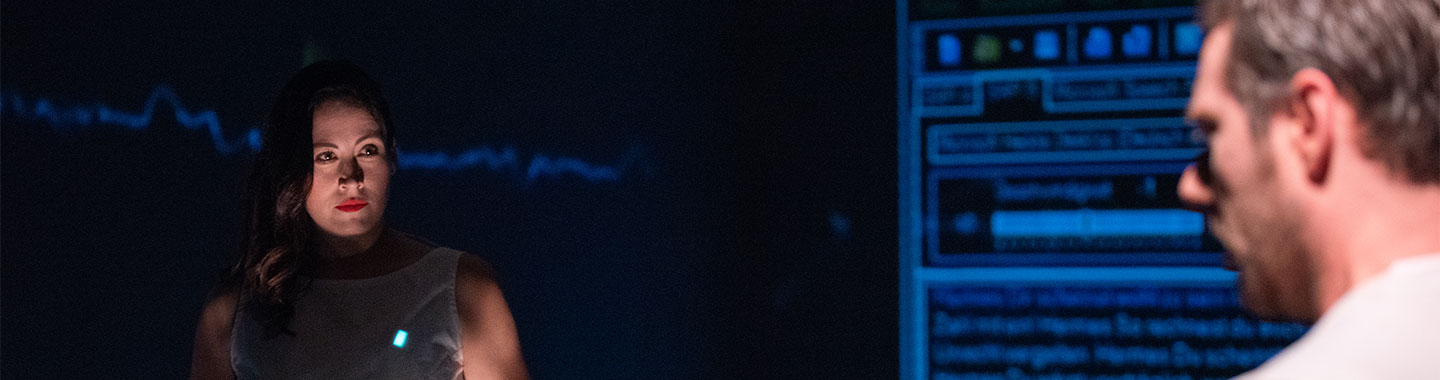 prometheus_header2.jpg