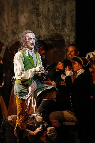 Les Misérables Rob Pelzer © Barbara Palffy