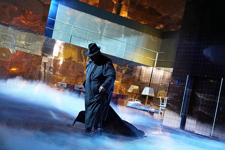 Rigoletto Federico Longhi © Reinhard Winkler