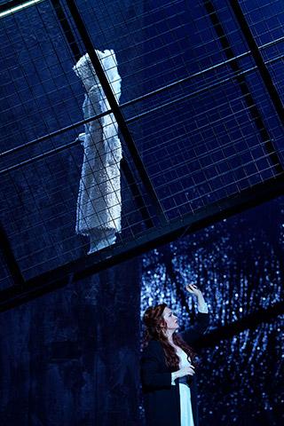 Il Trovatore  © Reinhard Winkler