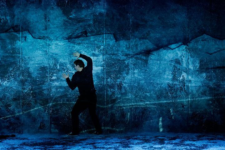 Winterreise Martin Achrainer © Reinhard Winkler