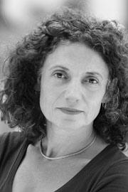 Adriana Altaras wurde in Zagreb geboren und wuchs in Italien und Deutschland auf. Sie lebt mit ihrem Mann, dem Komponisten Wolfgang Böhmer, in Berlin, ... - x1794.jpg.pagespeed.ic.sB3oSAuepx