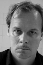 Alexander Müller-Elmau - x2080.jpg.pagespeed.ic.hcHeyRX6ZK